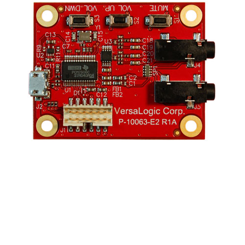 Primary Product Image VL-ADR-01