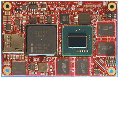 Primary Product Image VL-COMm-26