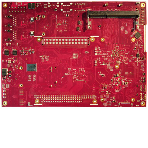 Secondary Product Image Viper