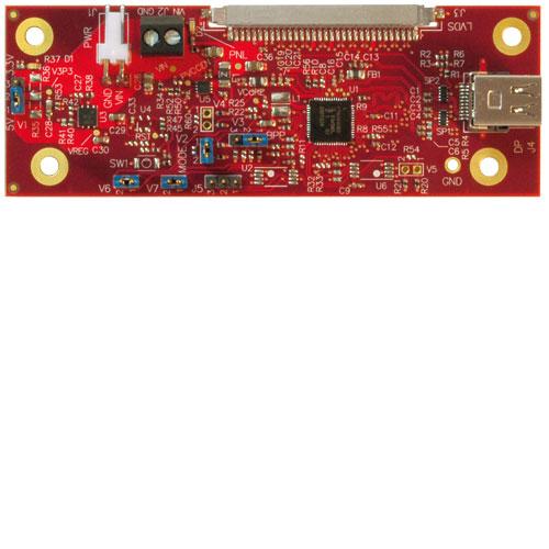 Primary Product Image VL-EPH-V6