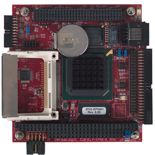 Primary Product Image Lynx