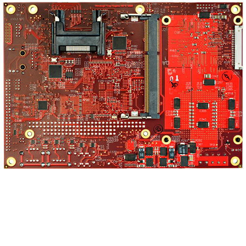 Secondary Product Image Komodo