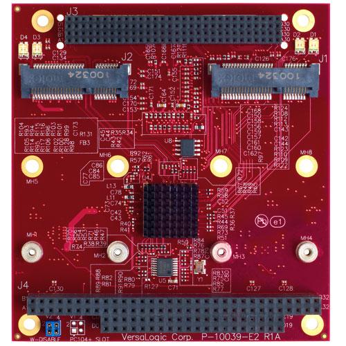 Primary Product Image VL-EPM-P2