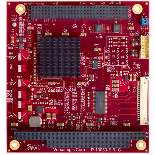 Primary Product Image VL-EPM-V4