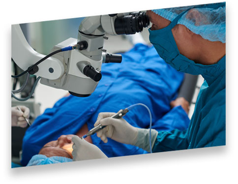 Embedded Solutions for Medical / Healthcare Products