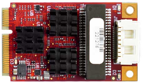 Primary Product Image Dual Ethernet