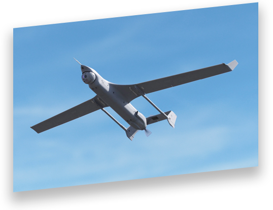 Embedded Systems for Unmanned Aerial Vehicles (UAVs)