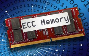 Error Correcting Memory – Should I Care?