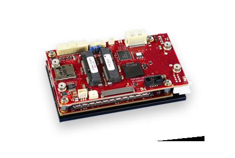 Apollo Lake processor