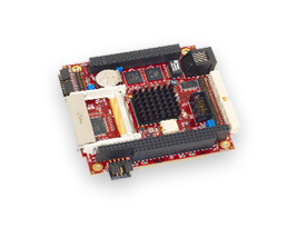LOW POWER Arm-based and efficient x86 products